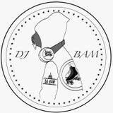 DJ BAM - SEASONED SKATER MIX - VOLUME 2 pt1