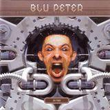 Blu Peter - Bitter & Twisted