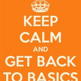 Back2Basics Volume 11