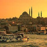Turkish 30/07/14