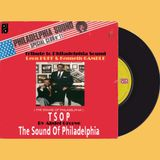 PODCAST TRIBUTE TO SOUND OF PHILADELPHIA TSOP