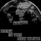 Cento - Dark Is The New White 023