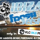 TI*MID @ Ibiza Fresh Sets (3ª semana)