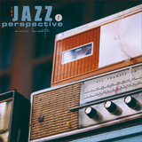 Jazzy Instrumental Hip Hop - The Jazz Perspective 1