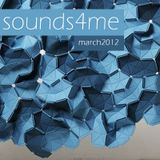 Sounds4me - march2012