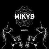 Miky_B mixtape 007 february