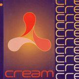 Jon Pleased Wimmin Live at Cream, Nation, Liverpool 9th April 1994