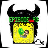 The DJ Struth Mate Show - Episode 93 - Eine Kleine Nachtmusik