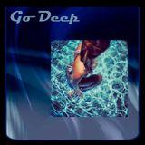 Go Deep (nu jazz meditations)