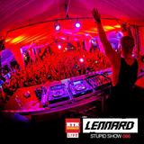 Dj Lennard - Live at KTN 2015 (Laguna Beach Club Csongrad)