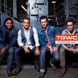 TGWC 1305 - 09 Febrero