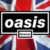 Bonnie's Oasis Mix
