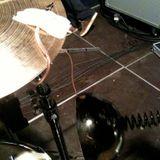 Ripatti live Unsound 2014