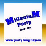 Millenium Pop - Party