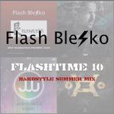 FlashTime 10