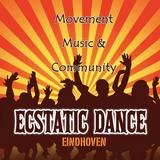 EcstaticChristmasEindhoven Set PETRO DL/Producer Dinner and Dance