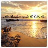 6AM Mix EP1