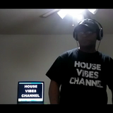 House Vibes Channel Mix 07