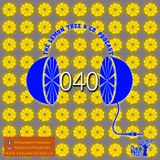THE LEMON TREE 040 SELECTED & MIXED BY ALEX KENTUCKY