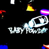 BABY POWDER CLASSIC REMIX 2017 MIX BY DJ PUNCH