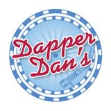 Dapper Mix_01