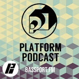 Bassport FM Platform Podcast #2