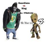 guardians vs sing