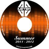 My Summer Set 2011-2012 . Enjoy it!!! ;)