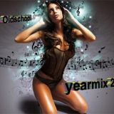 This is the yearmix 2012 mix By DJ Dick/ Oldschool mix