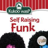 Self Raising Funk
