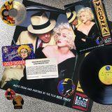 1200 Station : Pop Radio Hits 80 & 90 Mix