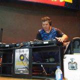 Pop FM Hits In The Mix By Sergio Luna