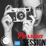 Nita Dreamland - Passion Session 019 (March 2015)