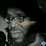 Billy Jackson aka DJ Bubbles: Apparel Music Radio show Episode131