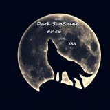 Dark Shine 06 secret x