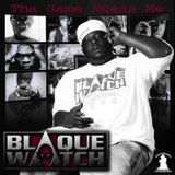 The Real From The Ville Interview Series Vol 2 THE BLAQUEWATCH EPISODE