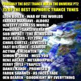 Trance_Generator_Vol_4_RiotstarterDjUk