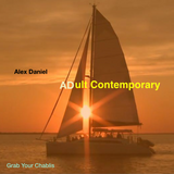 Grab Your Chablis (AdultContemporaryQuietStormSailboatPimpS**t)