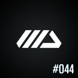 Mark Arbor's Monthly Top10 Selection Ep044