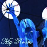 Dj Christy - My Room vol.1