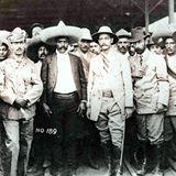 Voces de la Revolucion: Composicion social del Ejercito Libertador del Sur