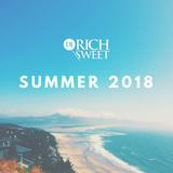 Summer 2018 | Top40 & Pop Mix