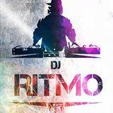 Dj Ritmo-New mixtape Summer 2015