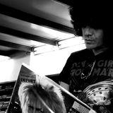 el día de DJ HULK {25-09-2015}