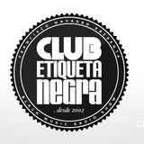 Promo clubetiquetanegra.com