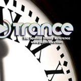 Twinwaves pres. Spanish Trance YearMix 2013