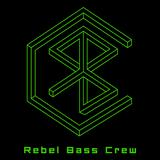 RebelBassDubz Vol.1-Bazzs