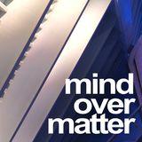 Mind Over Matter #046 - October 2012