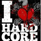 hardcore4life-nothing else