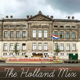 The Holland Mix